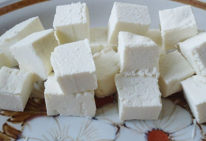 paneer-cheapest-source-of-protein