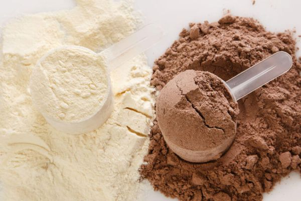 whey-protein-best-supplement-for-gym