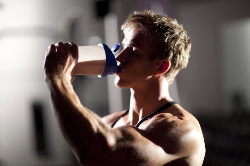 whey-protein-for-beginners