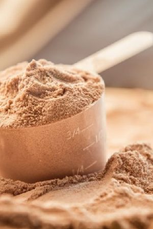 whey-protein-for-weight-gain
