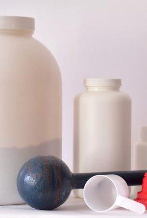 Best-Protein-Powder-Supplement-for-Cutting