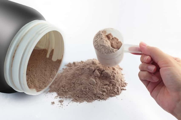 How The NR Supplement Powder Is Used to Enrich Body?