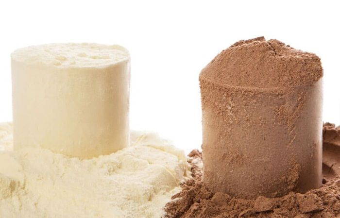 Complete Beginner S Guide To Whey Protein