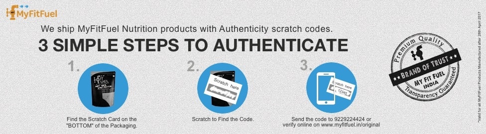 authenticity-matters