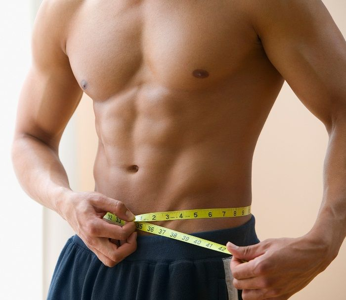 creatine-weight-loss-diet