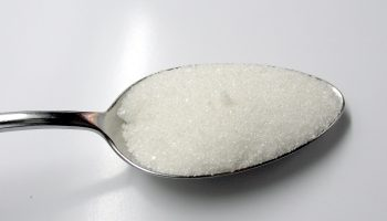 Creatine_for_Cutting