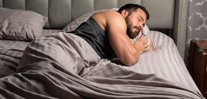 Sleeping_Bodybuilder