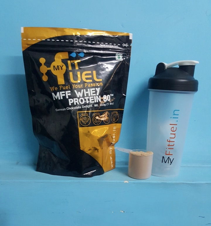 Whey-Protein-with-Shaker