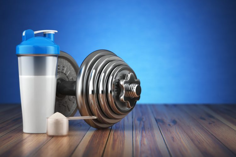 Whey_Protein_without_Exercise