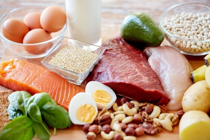 Why-we-need-protein