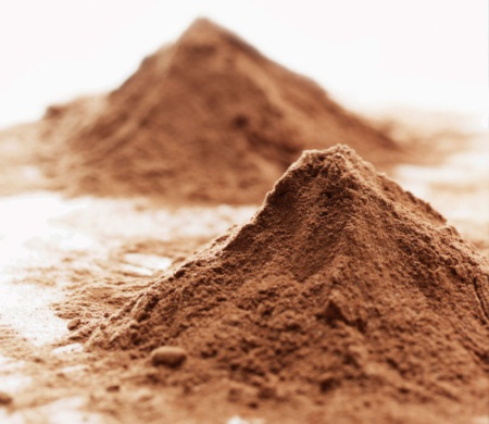 Bulking-Protein-Powder
