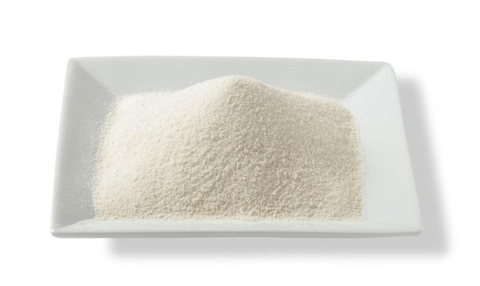 Dextrose-Supplement-for-Bulking