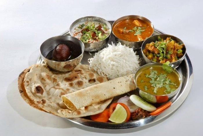 Indian-Protein-Diet-for-Vegetarians
