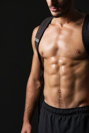 Indian-Six-Pack-Abs-Diet