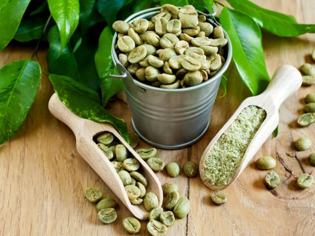 green-coffee-bean-weight-loss