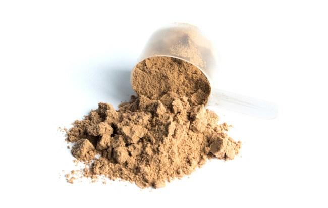 whey-protein