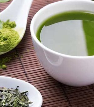 Green-Tea-Extract-with-Weight-Loss-Benefits