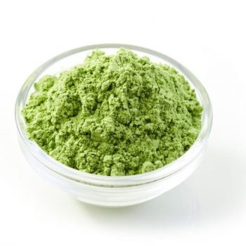 Pea-Protein-Benefits-and-Side-Effects