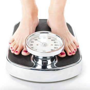 Weight-Gain-Tips-for-Female