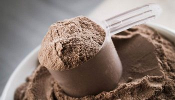 What-is-Micellar-Casein-Benefits-and-Side-Effects