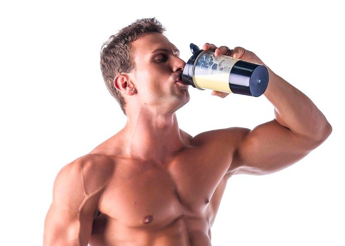How-to-take-Weight-Gainer