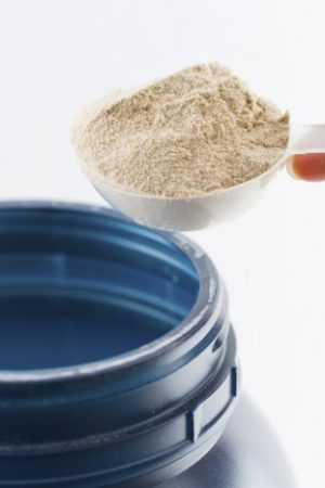 What-is-Whey-Protein-Isolate