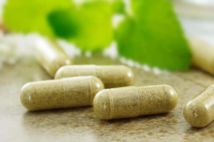 Benefits & Side-Effects of ZMA Supplement