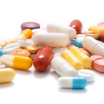 L-Carnitine-Dosage