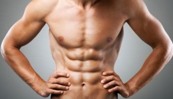 What-is-L-Carnitine