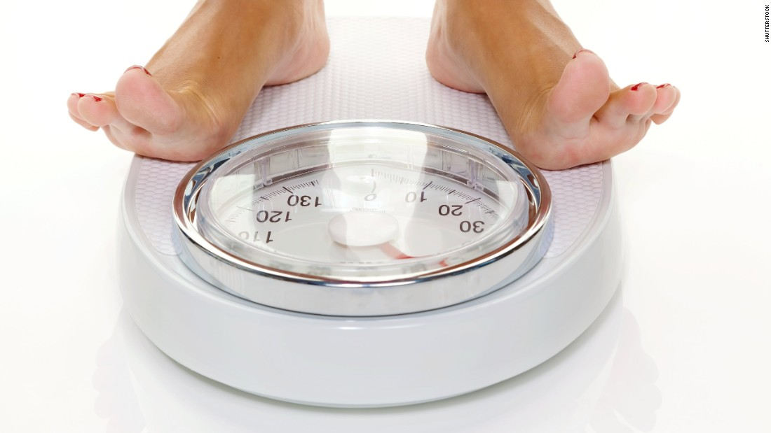 L Arginine For Weight Loss Does It Work Or Not