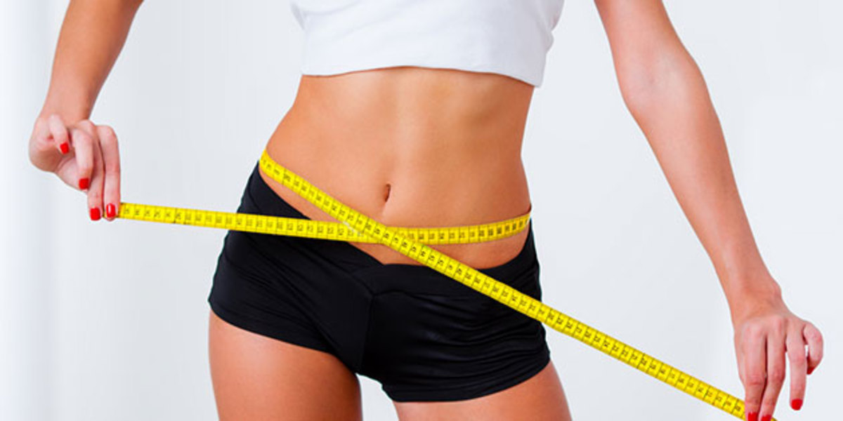 Garcinia Cambogia And Its Effects On Weight Loss