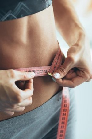 l_carnitine_weight_loss